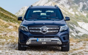 carpixel.net-2015-mercedes-benz-gls-350-d-4matic-35739-wide