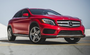 2015-mercedes-benz-gla250-4matic-test-review-car-and-driver-photo-632015-s-original