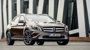 Mercedes-Benz-GLA-Class-1