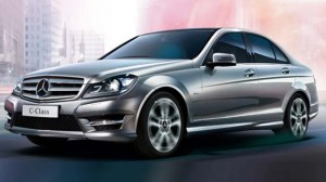 Mercedes-C200-c-class-grand-edition
