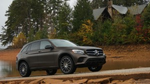 mercedes-benz-glc300-2016-09671
