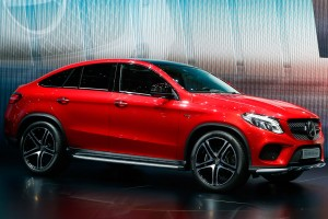 mercedes-gle-450-amg-coupe