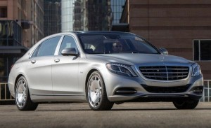 Mercedes-Benz-Maybach-S600-2016