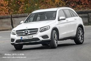 Mercedes-GLC-350-e-review-6