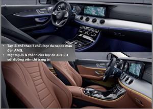 Mercedes E300 AMG 2017 nhap khau (4)
