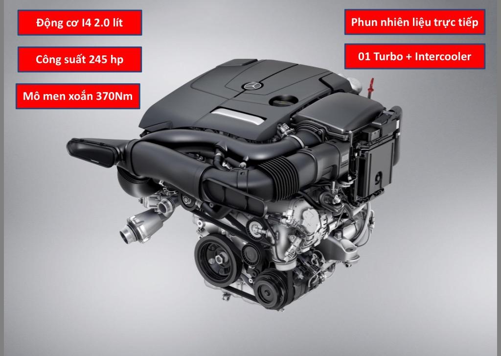 Mercedes E300 AMG 2017 nhap khau (5)