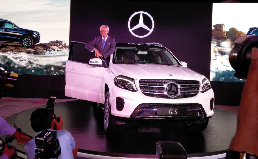 mercedes-gls-launch_827x510_41463558024