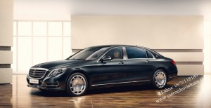 Mercedes-Maybach S400 ngoai that noi that 2017 (1)