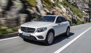 Mercedes-Benz-GLC_Coupe-2017-1024-23-1