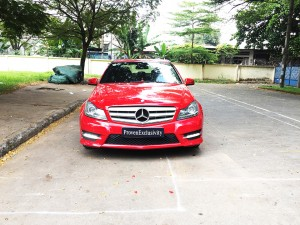 Mercedes-benz-c300-amg-2011-màu-đỏ-xe-qua-sử-dụng-proven-exclusivity-960x720-001