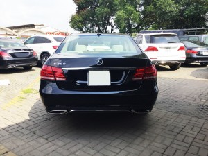 mercedes-benz-e250-2013-đen-mercedes-qua-su-dung-proven-exclusivity-004