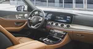 Mercedes E200 2018 va mercedes e250 2018 va mercedes e300 2018 (1)