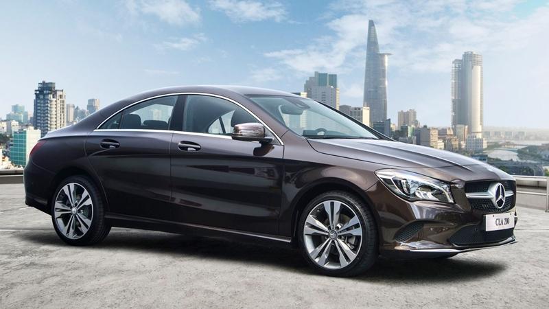 Mercedes-CLA-200