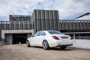 Mercedes S450 2018 moi nhat (2)