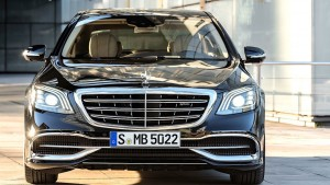 MERCEDES-S450-MAYBACH-2018-3-1