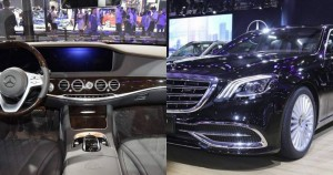 mercedes-maybach-s450-gia-51-ty-dong-thay-the-maybach-s400-f049c-2950652_default