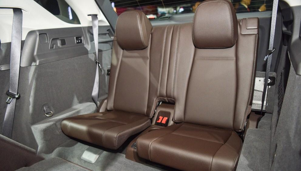 Mercedes-GLE-450-4Matic-2021