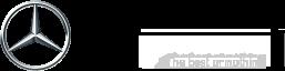 Mercedes-Benz VietNam – Chính hãng, Mercedes Nhập Khẩu Nguyên Chiếc